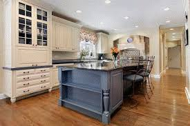 painting my kitchen cabinets blue what color should i paint my kitchen cabinets chrave