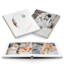 5x5 Album Wedding Album Templates 3 Dollar Templates