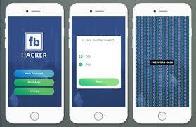 fb hacker apk password fb hacker prank 1 2 5 apk for android aptoide
