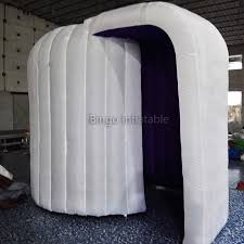 Cheap Photo Booth Rental Online Get Cheap Tent Business Aliexpress Com Alibaba Group
