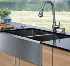 evier inox cuisine meuble de cuisine avec evier inox maison design bahbe com