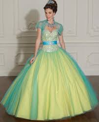 aqua green quinceanera dresses sale jacket beading green quinceanera dresses on sale on