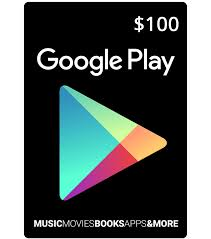 play store gift cards play card 100 us email delivery mygiftcardsupply