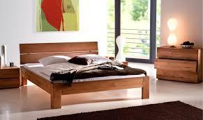 Schlafzimmer Komplett H Fner Massivholzbetten 140x200 200x220 Cm In Zahlreichen Designs Und