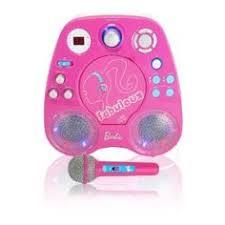 license kitty cd karaoke system cd player ac adapter
