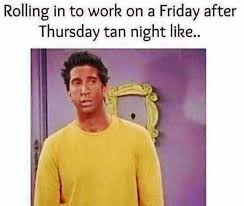 Tanning Meme - funny tan meme hahaha funny pinterest tanning meme and meme