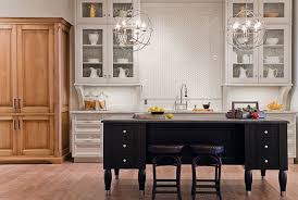 Traditional Kitchen Lighting Ideas Lighting Modern Kitchen Lighting Ideas Kitchen And Dining Area