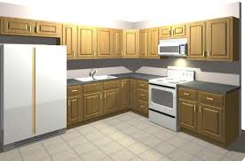 kitchen best tools to design a kitchen home depot kitchen design