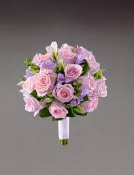 vera wang u0027s new bridal bouquets u2013 bride de force