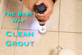 Grout Cleaning Tips The Best Way To Clean Grout Ever Hometalk