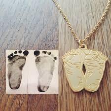 custom pendants start designing your own custom and personalized jewelry custom