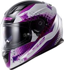 ls2 motocross helmet ls2 ff320 stream lux integral helmet motoin de