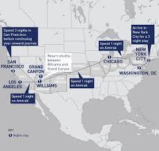 Amtrak Map Usa by Filemiss Usa 2002 Results Mappng Wikimedia Commons Filemiss Usa