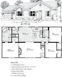 log home floor plans with prices modular log home floor plans modular contemporary homes floor plans