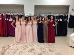bill levkoff bridesmaid dresses bridesmaids dresses bill levkoff petal pink chiffon