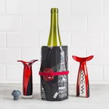 wine gifts best 25 wine gift sets ideas on wine gifts wine gift