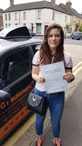 95 best driving test success images on pinterest driving test