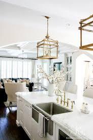 Modern Kitchen Cabinet Colors Kitchen Kitchen Styles Kitchens By Design Indian Kitchen Design