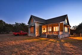 Texas Ranch House by Sold 2660 Elder Hill Rd Driftwood Texas 78619 Driftwood Texas
