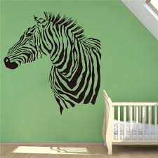 Home Compre Decor Design Online Compare Prices On African Interior Design Online Shopping Buy Low