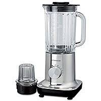 black friday blender sales blenders deals coupons u0026 promo codes slickdeals