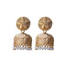 style of earrings chandelier earrings blue earrings fashion earrings buy cheap