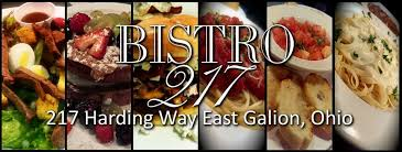 am agement cuisine bistro 217 home galion ohio menu prices restaurant reviews