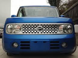 2015 nissan cube nissan cube series 3 2007 model extreme vehicle importsextreme