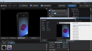 3 D Video Video Copilot After Effects Tutorials Plug Ins And Stock