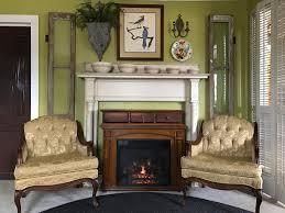 antiques vintage primitive home decor
