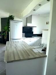 table de cuisine en stratifié table de cuisine en stratifiac table de cuisine extensible table de
