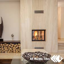 travertine walls silver travertine wall floor tiles and mosaics collections modern