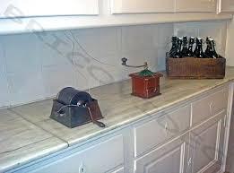 quel carrelage pour plan de travail cuisine carrelage plan de travail pour cuisine travail d angle pour