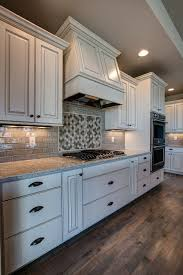 Home Depot Kitchen Base Cabinets Home Depot Base Cabinets Tags Nutmeg Kitchen Cabinets Landmark