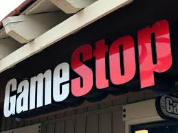gamestop black friday sale news discounts for a