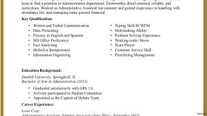 rn resume summary of qualifications exles customer summary of qualification resume exles qualifications for
