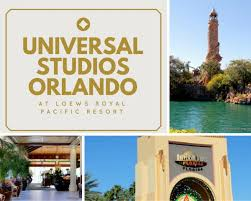 65 best universal studios florida images on universal