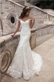 robe de mariã e traine les 25 meilleures idées de la catégorie robes de mariée sur