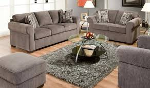 Living Room Furniture Made Usa Living Room Plain Living Room Furniture Made Usa With In Home