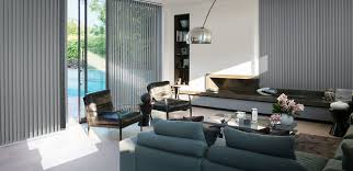 vertical blinds inspiration gallery luxaflex