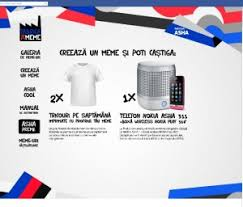 Meme Factory App - 100 romanian memes with nokia asha meme factory app from