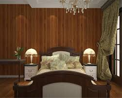 beibehang household adornment wallpaper do old imitation wood