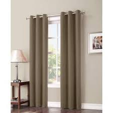 window treatment window treatments for less overstock com
