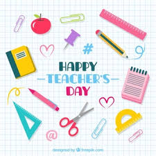 s day stuff teachers day vectors photos and psd files free