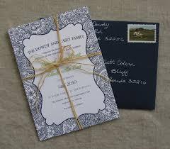 wedding invitations jacksonville fl wedding invitations view wedding invitations jacksonville fl