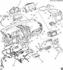 i need a bcm module wiring diagram for a 20056 chevy silverado