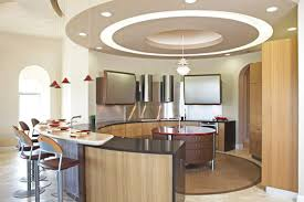 dining room ceiling ideas modern ceiling interior design ideas