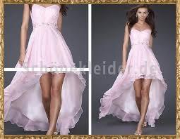 langes kleid vorne kurz hinten lang modische kleider in der welt - Brautkleid Vorne Kurz Hinten Lang