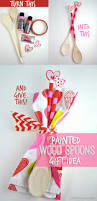 Homemade Gifts For Mom by 1187 Best Images About Crafty Goodness On Pinterest Crafts