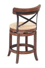amazon com boraam 76824 myrtle counter height stool 24 inch amazon com boraam 76824 myrtle counter height stool 24 inch mahogany kitchen dining